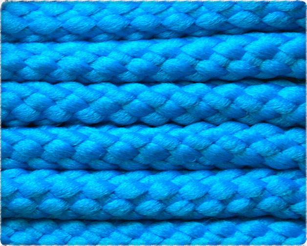 Полиэфирные шнуры для вязания 182