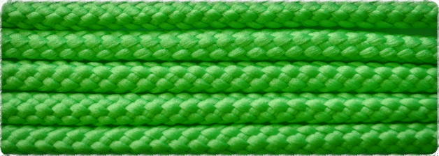 Шнур для вязания ковров екатеринбург