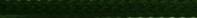 Шнур полиэфирный с сердечником 5мм баклажан